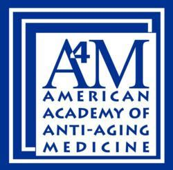 anti aging doctors in nyc area picture 7
