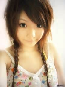 asian hair pictures picture 3