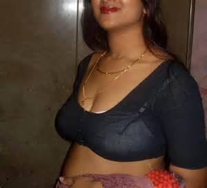 wite fat anti xnxx picture 2