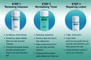proactive acne treatment in maldives picture 14