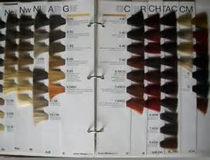 books for color hair picture 2