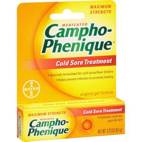 campho phenique boils picture 1