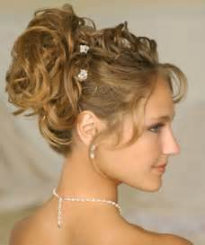 prom hair up dos picture 15