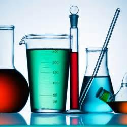 anon laboratories ltd canada picture 17