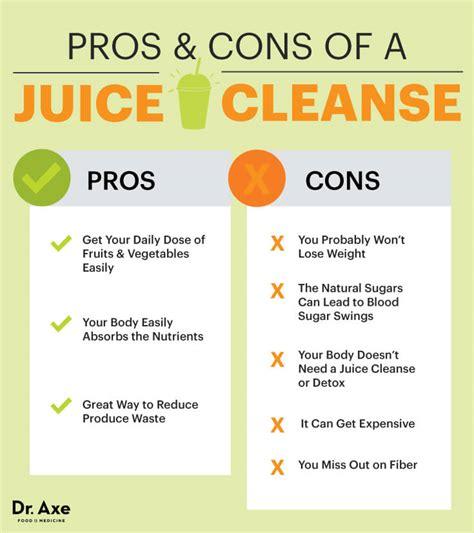 detox juice diet picture 10