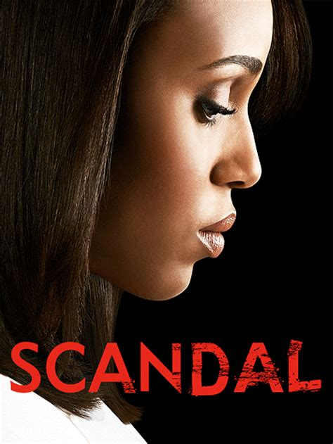 scandal picture 1