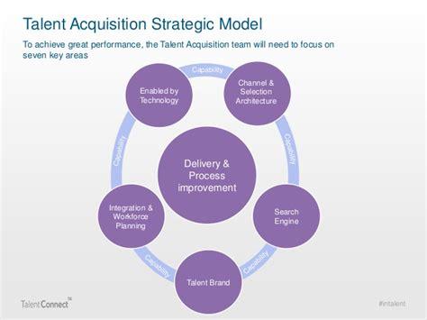 workforce presentation picture 9