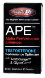 does gnc reforge increase testosterone picture 6