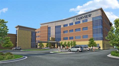 fairview health systems picture 5
