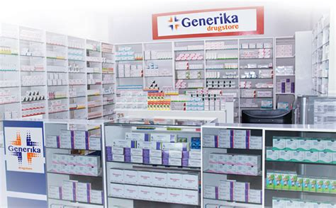 cialis online in philippines drugs store picture 4