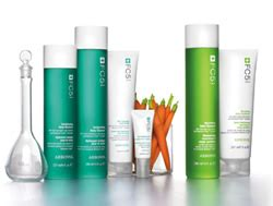 arbonne international swiss skin care color nutrition aromatherapy picture 21