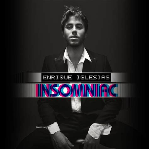 enrique insomnia picture 1