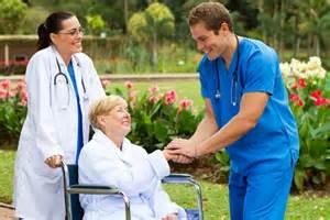 nurse and male patients picture 10