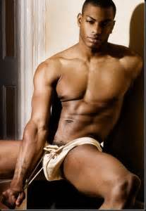 pictures of black men penis picture 7