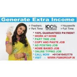 fees fpr registering a home based business in va picture 11