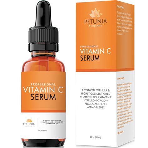 new vitamin c cream for wrinkles sold at picture 2