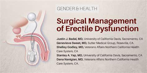 erectile dysfunction surgery picture 15
