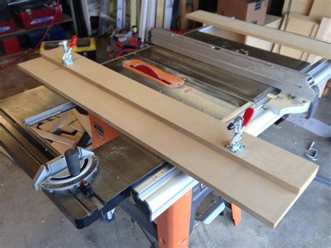 table saw with jointer pictures picture 1