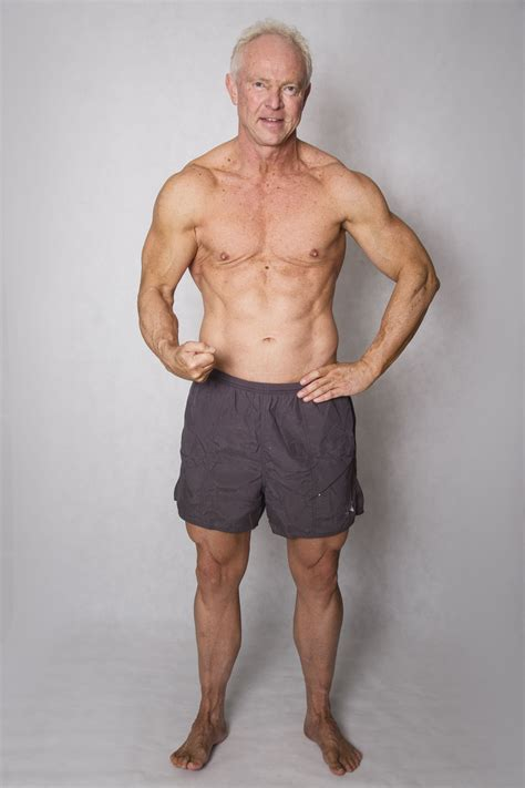 50 year old male weight gain picture 3
