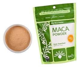 maca powder before and after pictures in men picture 14