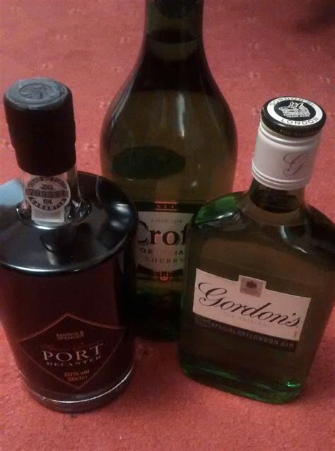 weight loss liquor picture 2
