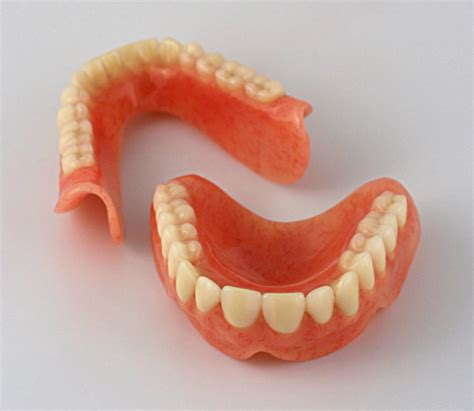 cost of dentures and pulling teeth alabama picture 15