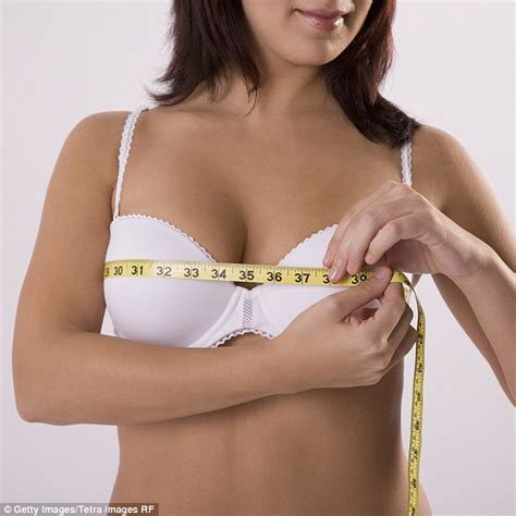 fengugreek and breast size picture 11