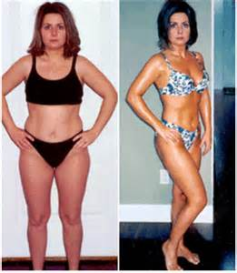 residential weight loss florida picture 11