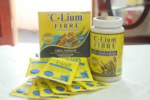 c-lium fiber in dubai picture 13