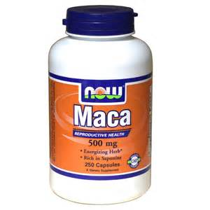 where to buy macaroot supplement in nigeria picture 6