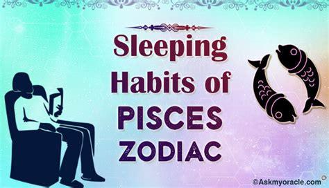 aquarius sleeping habits picture 10