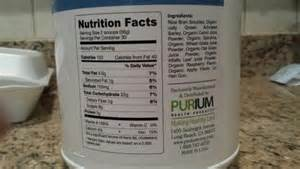 purium cleanse results picture 7