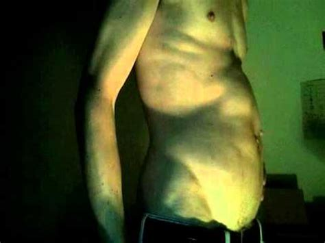 vampire stomach picture 7