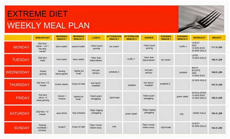 1600 ada diet picture 9