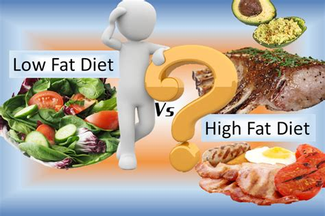 Low fat cholesterol diets picture 1