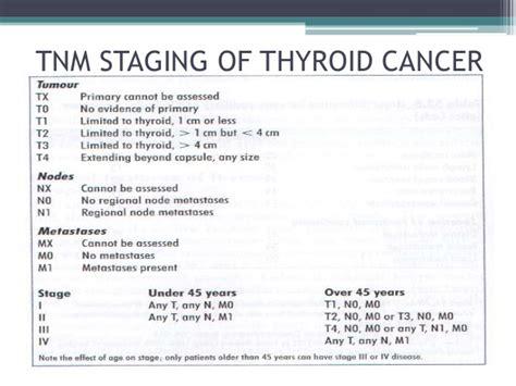 complex thyroid nodule picture 9