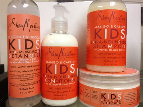 where can i buy lori davis hair products picture 2