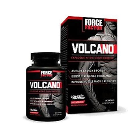 testosterone supplements for women gnc picture 11