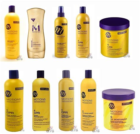 entire familyrevelon hair products picture 6