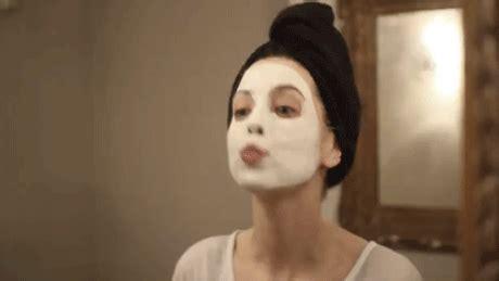 skin care gif picture 10