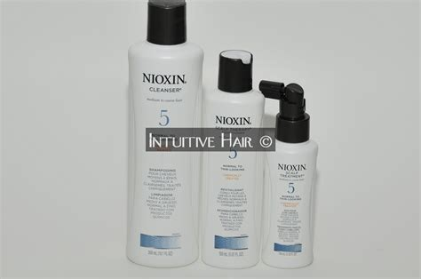 residue expelling from the scalp hair picture 22