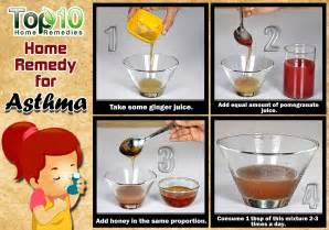 home remedy picture 7