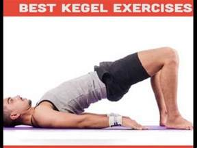 male erection exercises picture 17