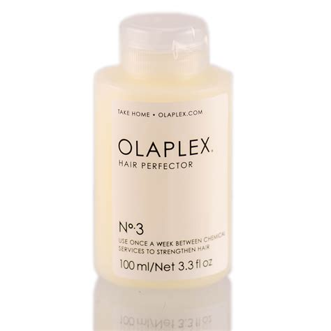 olaplex hair products picture 3