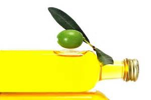aceite de oliva herbal picture 2