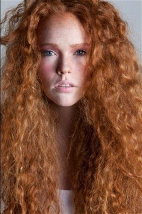 curly and straight hair genetic picture 1