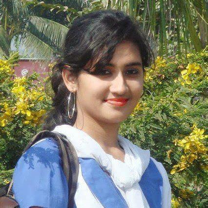 shona fatano xxx bangla videos com picture 7