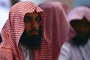 saudi arabia male long penis picture 5