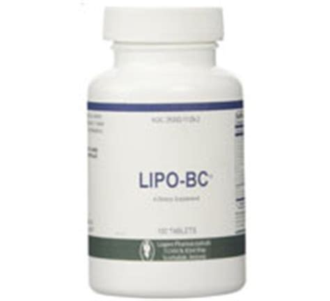 lipo bc tablets reviews picture 11