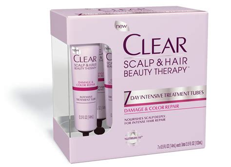 who manufacturers ask hair and scalp treatment picture 9